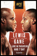 UFC 265 Early Prelims [720p] [WEB-DL] [H264.Fight-BB] [ENG]