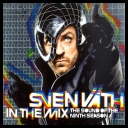 VA - The Sound Of The Ninth Season (Mixed By Sven Vath) [mp3@192]