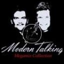Modern Talking - Megamix Collection (44 Versions) [mp3@128-320]