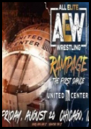 AEW Rampage The First Dance 2021 (2021) [08.20] [720p] [HDTV] [x264-NWCHD] [ENG] [mp4]