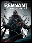 Remnant: From the Ashes   (2019) [MULTi8-ENG] [v.275 957] [DVD9] [exe]
