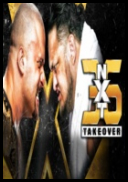 WWE NXT TakeOver 36 2021(2021) [720p] [WEB] [h264-HEEL] [mp4]