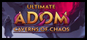 Ultimate.ADOM.Caverns.of.Chaos-PLAZA 2021 [ENG] [iso]