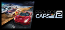 Project CARS 2 Deluxe Edition 2017 MULTi12-ElAmigos [PL]