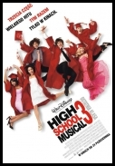 High School Musical 3: Ostatnia Klasa /High School Musical 3: Senior Year(2008) [DVDRip.Xvid][DUBBING PL]