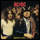 AC/DC: Highway To Hell 1979 [FLAC] [Winyl Rip]