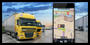 Sygic Truck 20.6.1 MOD Android