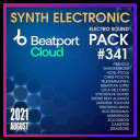 VA - Beatport Synth Electronic: Sound Pack #341 (2021) [mp3320kbps]