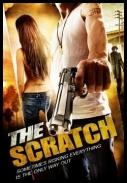 The.Scratch.2009.STV.DVDRip.XviD-BETAMAX [ENG]