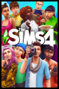 The Sims 4: Deluxe Edition (2014) [MULTi17-PL] [RePack] [Chovka] [v 1.79.93.1030  1.79.93.1530 + DLCs] [DVD9] [exe/.bin] torrent
