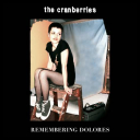 The Cranberries - Remembering Dolores (2021) [mp3320]
