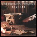 Shae Lea - The Healing Project (2021) [mp3320]
