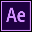 Adobe After Effects 2021 v18.4.1.4 (x64) + Fix