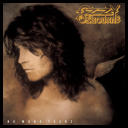 Ozzy Osbourne - No More Tears [30th Anniversary Expanded Edition] (1991/2021) [mp3320kbps]