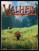 Valheim  (2021) [MULTi12-PL] [RePack] [Pioneer] [v 0.202.14  Early Access + Multiplayer] [DVD5] [exe]