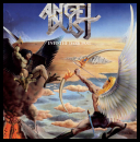 ANGEL DUST - INTO THE DARK PAST (1986, 2020) [MP3320]