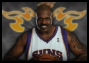 NBA - Phoenix Suns vs Los Angeles Clippers (17.02.09) [TVRip] [XviD] [ENG]