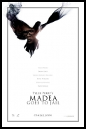 Madea Goes to Jail *2009* [READNFO.TS.XVID-PrisM][ENG]