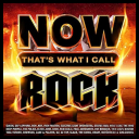 VA - NOW That's What I Call Rock [4CD] (2021) [mp3320kbps]