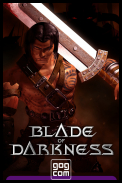 Blade of Darkness (2021) [ENG/RUS] [GOG] [v70] [DVD5] [exe]