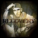 Eminem - The Recovery (2009) [320kbps.mp3]