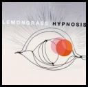 Lemongrass - Hypnosis [2009][ [mp3@VBR]