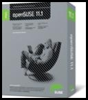 openSUSE 11.1 RETAIL-BOX [x86][x86-64][DVD9][Multilang][PL][.iso]