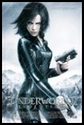 Underworld: Evolution *2006* [DVDRip] [XviD] [Lektor PL]