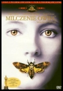 Hannibal Collection - Milczenie Owiec - The Silence of the Lambs *1991* (cz. 2/5) [DVDRip.RMVB-ZG] [Lektor PL]