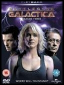Battlestar Galactica S04E06 [HDTV.XviD-0TV]
