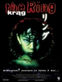 KRĄG  2002  THE Ring.1998.DVDRip.XviD.AC3-DEViSE[ENG] torrent