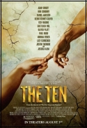The Ten [The.Ten.LIMITED.DVDRip.XviD-SAPHiRE]