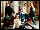 Gossip Girl - Plotkara S01E13  HDTV XviD English