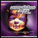 VA-Sunshine_Live_Vol_29-2CD-2009 [mp3@VBR]  [skuli]