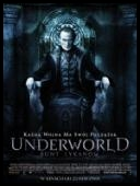 Underworld: Bunt Lykanów - Underworld: Rise of the Lycans *2009* [R5.XviD-COALiTiON] ENG torrent