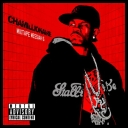 Chamillionaire-Mixtape Messiah 6-(Proper Bootleg)-2009mp3@171kbit