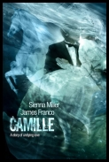 Camille (2007) [DVDRip - XviD] [ENG]
