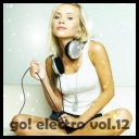Go! Electro Vol.12 (2009)  [mp3@192-320]       [skuli]