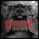 Bullet For My Valentine - Scream Aim Fire (Deluxe Edition) (2008) [mp3@241]