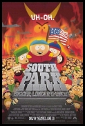 Miasteczko South Park / South Park: Bigger, Longer & Uncut (1999) *TVRip* Lektor PL