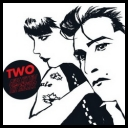 Miss Kittin And The Hacker - Two (Advance) [2009] - Electronic [mp3@176kbps avg]