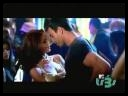 Enrique Iglesias - Be With You (Spanish Version) [.mpeg]