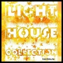 VA.-.Light.House.Collection.14.March.(2009).  [mp3@192kbps]