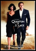 007.Quantum.Of.Solace.DVDRip.XViD-PUKKA.[2008][Eng]