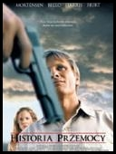 Historia przemocy -A History Of Violence(2005)[DVDRip.XviD-aXXo][ENG]