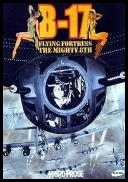 B-17 Flying Fortress II: The Mighty 8th [ENG] [.iso]