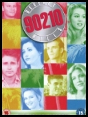 Beverly Hills 90210 S07E23 [TVRip - XviD] [ENG]
