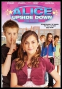 Dzieciaki z High School Musical /Alice Upside Down(2007)[PL.DVDRip.XviD-B0DZi0]Lektor PL