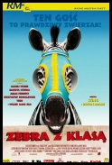[MU] Zebra z klasą - Racing Stripes (2005) [DVDRip.XViD] [DubbingPL]