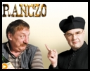 Ranczo S04E03 [TVRip.XviD] [PL]